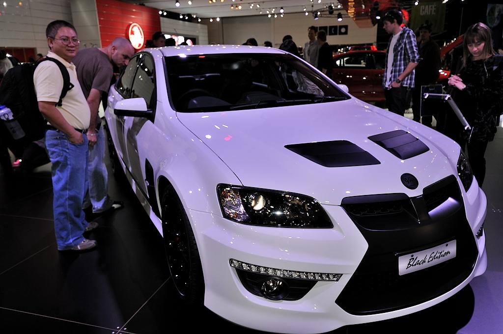 V8 Engine For Pontiac G8 V8 Free Engine Image For User